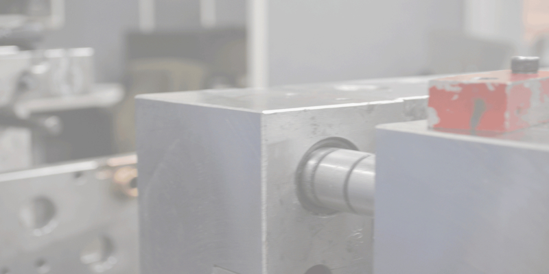 plastic injection molds at vital plastics